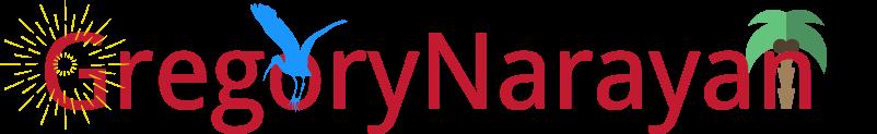 Gregory Narayan